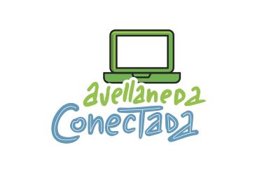Avellaneda Conectada