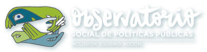 Observatorio Social de Políticas Públicas