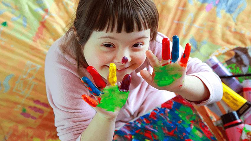 Licencias y discriminación: lxs niñxs con discapacidad y sus familias